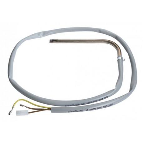 Resistance a absorption 125w 230v pour refrigerateur Dometic