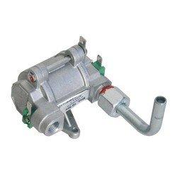 Electrovanne GV100 pour refrigerateur Dometic