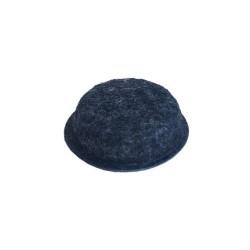 Filtre charbon pour réfrigeérateur Dometic