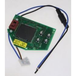 Carte électronique tableau de commande climatiseur Dometic