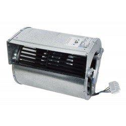 Ventilateur pour climatiseur Dometic