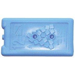 Accumulateur de froid pour glacière isotherme