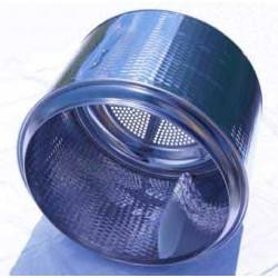 Tambour de sèche-linge Bosch