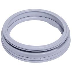 Joint de hublot pour lave-linge Bosch Profilo
