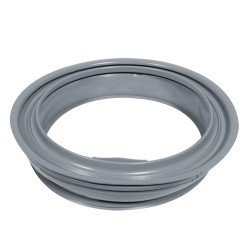 Joint de lave-linge Bosch