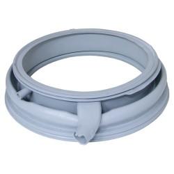 Joint de hublot pour lave-linge Siemens