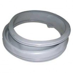 Joint de lave-linge Electrolux