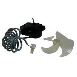 Ventilateur de réfrigérateur Arthur-Martin/Electrolux