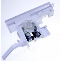 Electrovanne 2 voies pour lave-linge Bosch