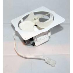 Ventilateur de réfrigérateur Whirlpool