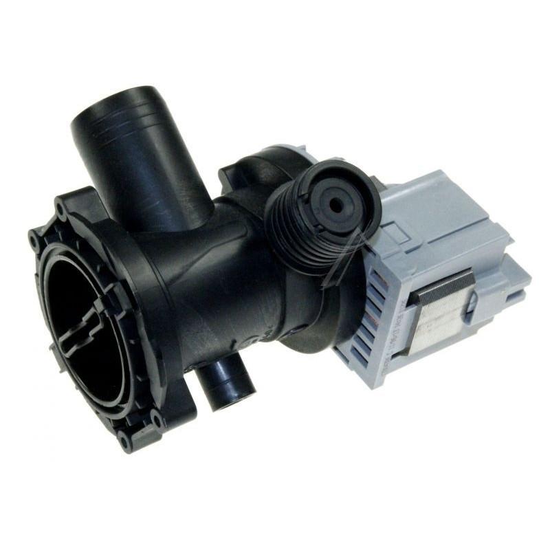 Pompe de lave linge hotpoint ariston - Pompe a eau machine a laver ...