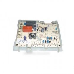 Carte électronique de lave-vaiselle Brandt