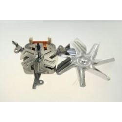 Ventilateur de four Bosch