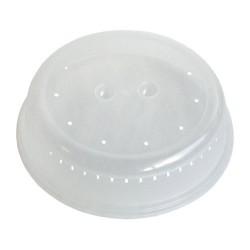 Couvercle anti-éclaboussure pour four à micro-ondes