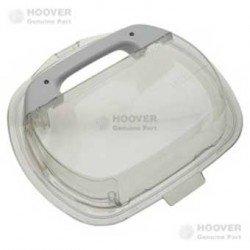 Cassette de sèche-linge Hoover