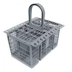 Panier de lave-vaisselle Hotpoint-Ariston