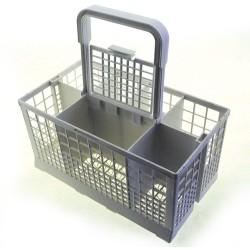 Panier de lave-vaisselle universel