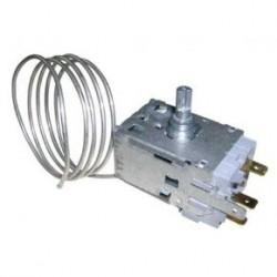 Thermostat pour réfrigérateur Whirlpool