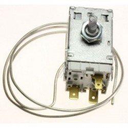 Thermostat de réfrigérateur whirlpool