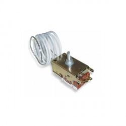 Thermostat de réfrigérateur Liebherr