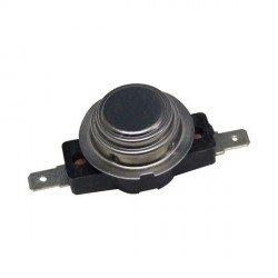 Thermostat de sèche-linge Bosch
