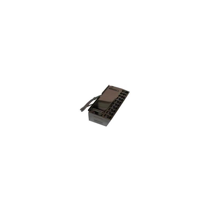 r sistance de friteuse seb actifry. Black Bedroom Furniture Sets. Home Design Ideas