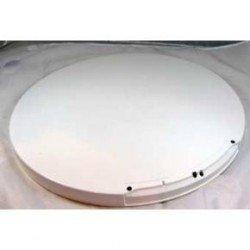 Cadre de hublot pour sèche-linge Bosch
