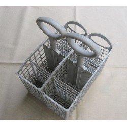 Paniers de lave-vaisselle Fagor