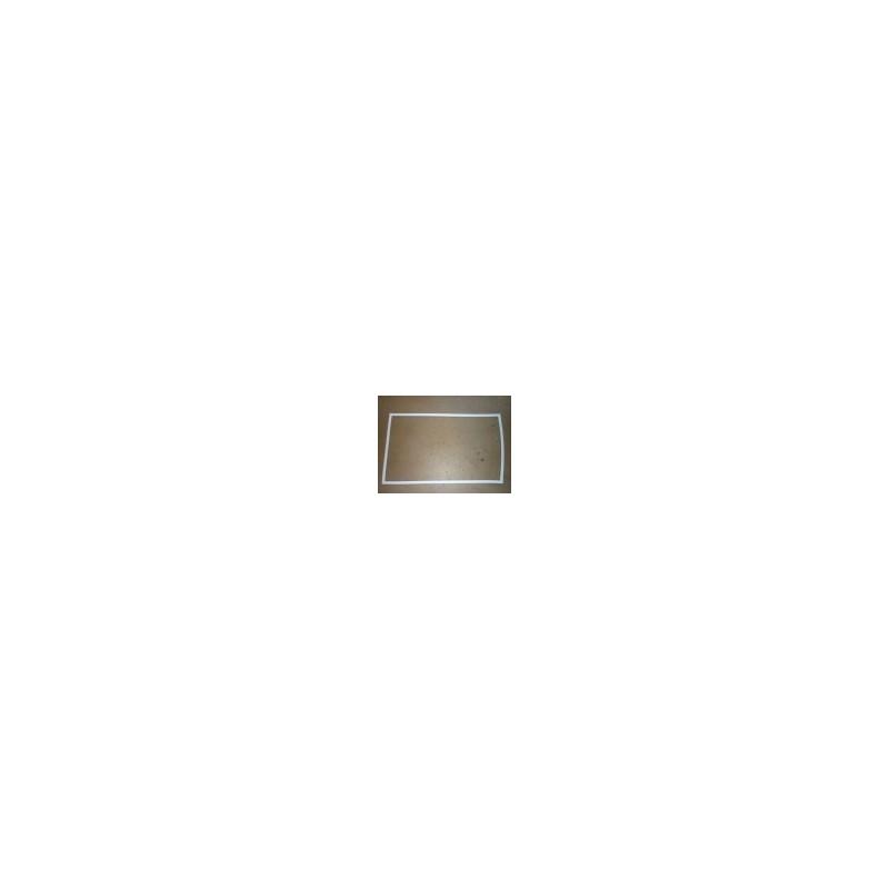 joint de r frig rateur indesit. Black Bedroom Furniture Sets. Home Design Ideas