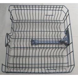 Panier de lave-vaisselle Haier