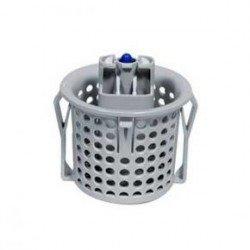 Filtre de lave-linge Electrolux