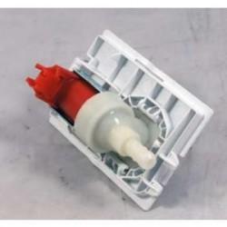 Electrovanne de lave-vaisselle Bosch