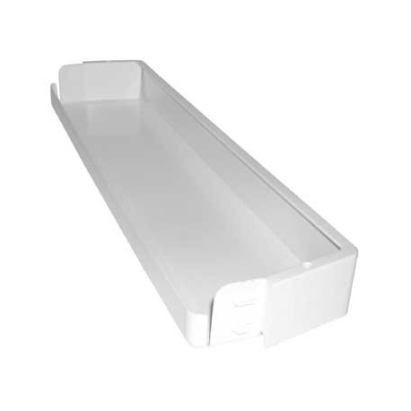 Balconnet de réfrigérateur Liebherr