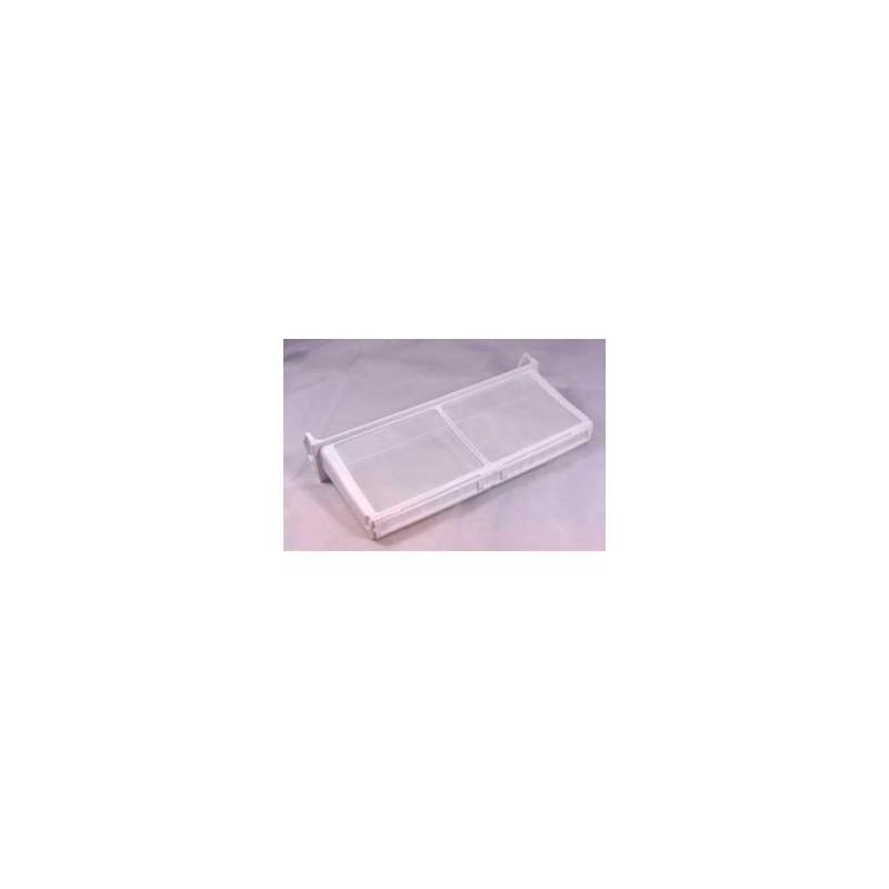 Filtre Seche Linge : filtre de s che linge bosch ~ Premium-room.com Idées de Décoration