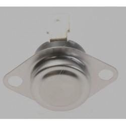 Limiteur de température de sèche-linge Bosch