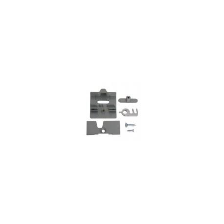 fermeture de porte pour r frig rateur dometic tsm. Black Bedroom Furniture Sets. Home Design Ideas