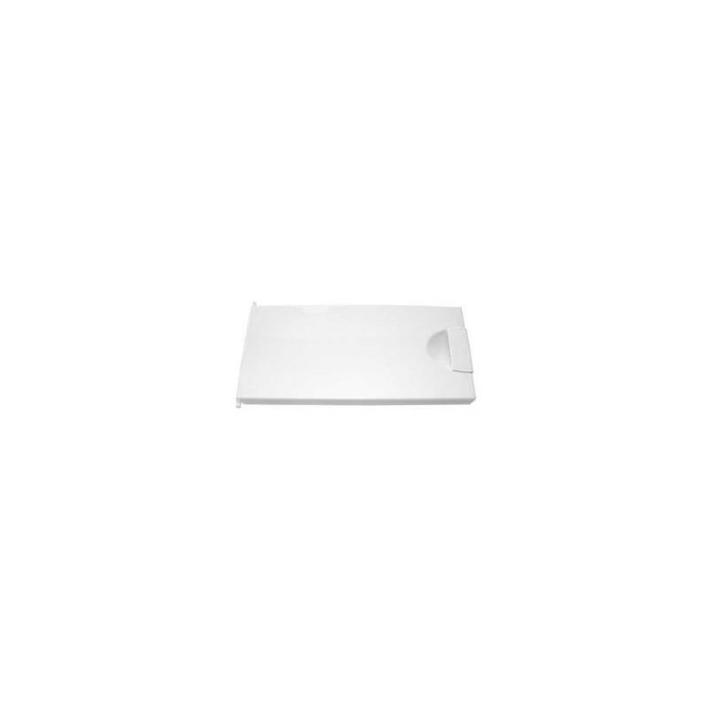 Porte de r frig rateur whirlpool - Poignee de porte refrigerateur whirlpool ...