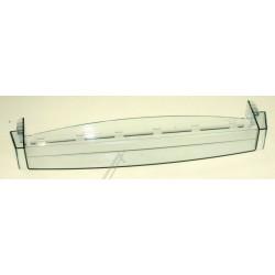 Balconnet de réfrigérateur Sauter