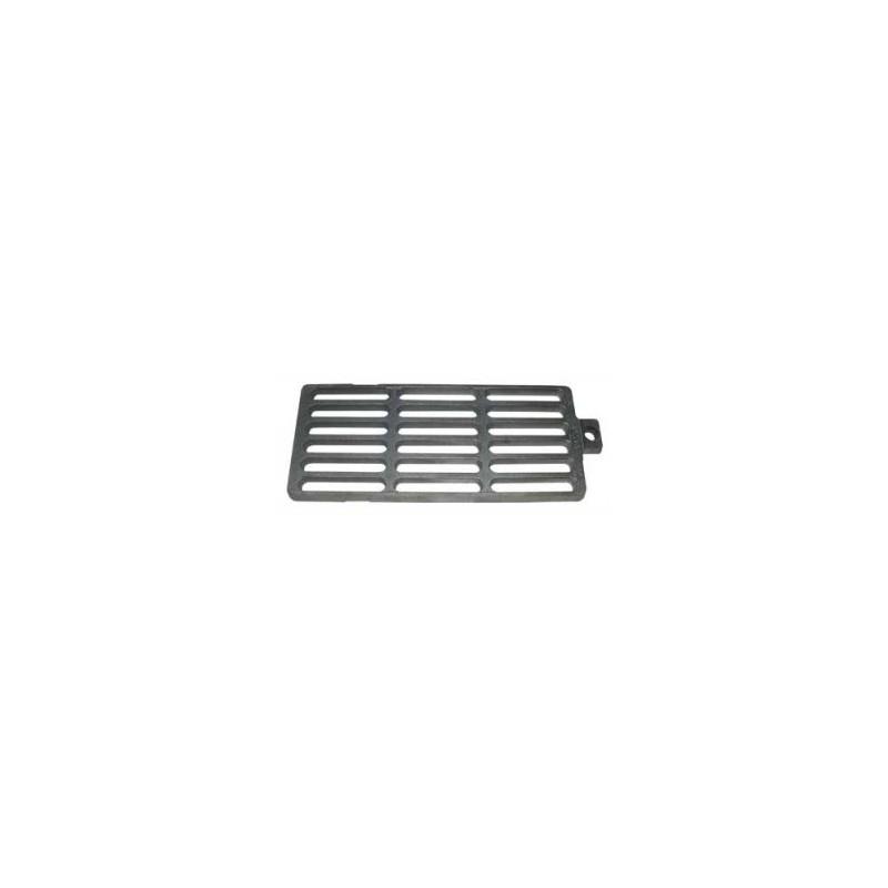 grille de cuisini u00e8reà bois et charbon rosi u00e8res # Cuisiniere Bois Charbon Rosiere