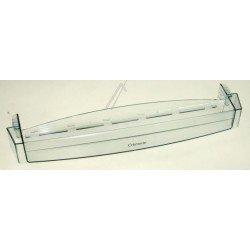 Balconnet crèmerie pour réfrigérateur Sauter