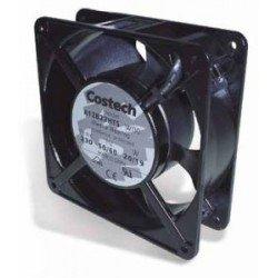 Ventilateur pour insert Supra