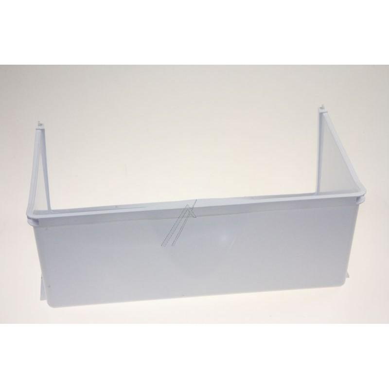 tiroir de congelateur hotpoint-ariston