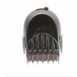 Tondeuse adaptable sur rasoir Philips