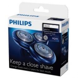 Tête de coupe pour tondeuse Philips