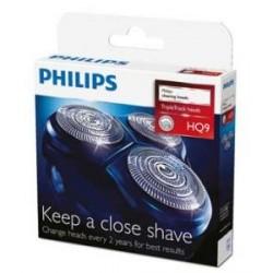 Tête de rasoir Philips HQ9