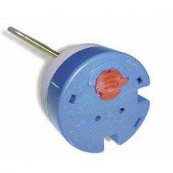 Thermostat de chauffe-eau