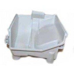 Boite à produits de lave-linge Bosch