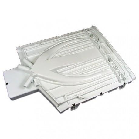 Couvercle de boite à produits pour lave-linge Bosch