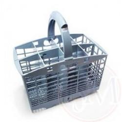 Panier de lave-vaisselle Indesit