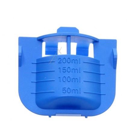 Distributeur de produit pour lave-linge Bosch